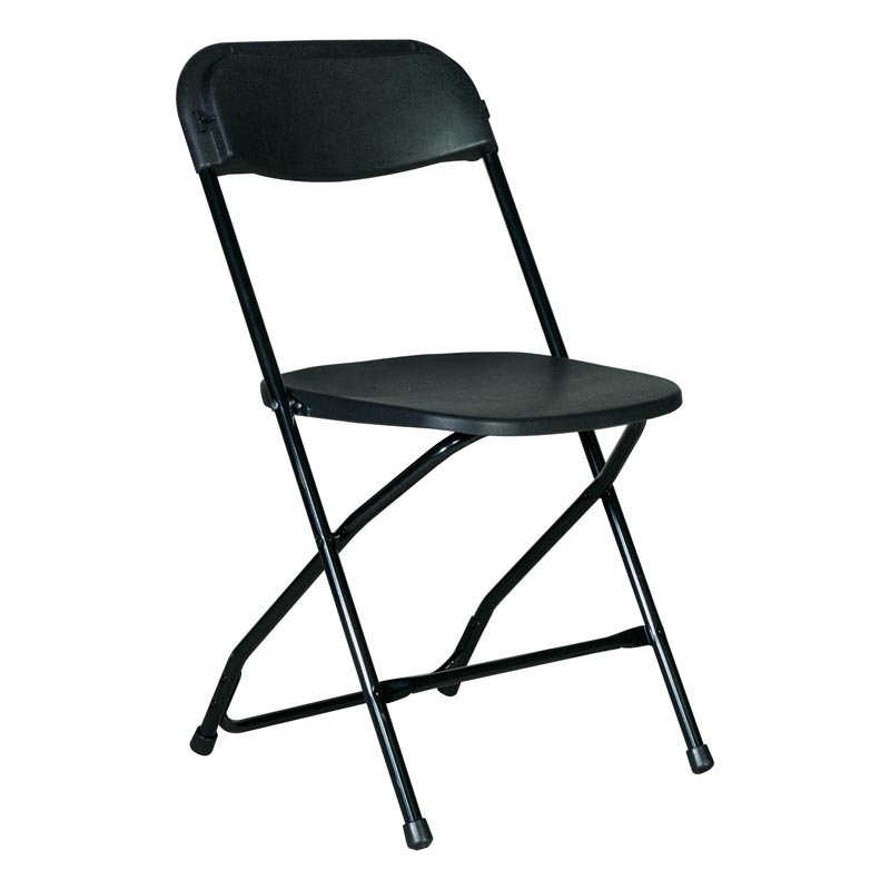Awesome Tables New - Best of black folding chairs Model